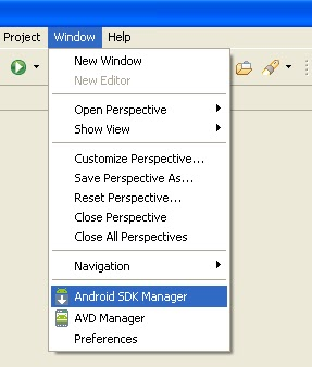Eclipse_Window_Android_SDK_Manager