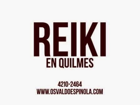 http://www.osvaldoespinola.com