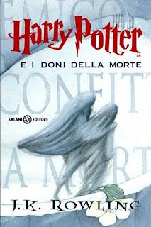 http://4.bp.blogspot.com/-seJEVuuC2dM/TybYqoCStyI/AAAAAAAAB8E/xWmrk6RDuCw/s1600/Harry-Potter-e-i-doni-della-morte.jpg