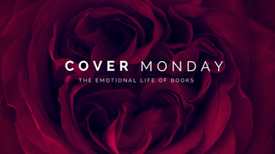 http://emotional-books.blogspot.de/2016/01/cover-monday-56-reader-traci-chee.html#more