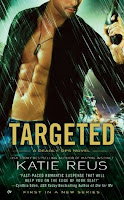 https://www.goodreads.com/book/show/18619800-targeted