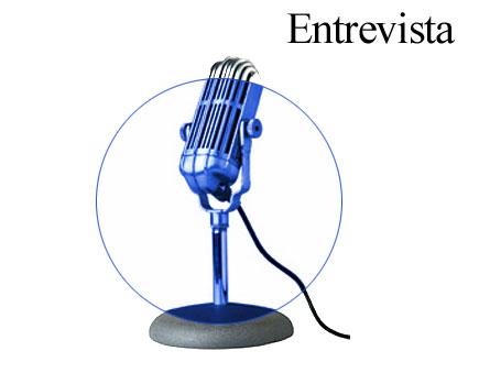 Actualidad jur dica hoy ajh entrevistas leopoldo for Aeat oficina virtual sede electronica