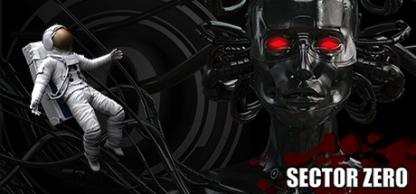 Sector Zero PC Game Free Download