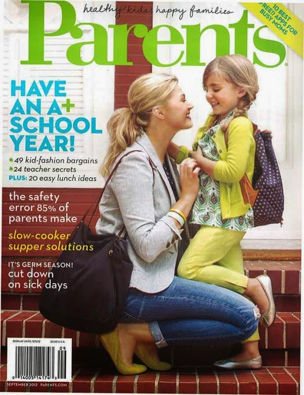 https://www.valuemags.com/freeoffer/freeoffer.asp?offer=Parents_MommyGuide