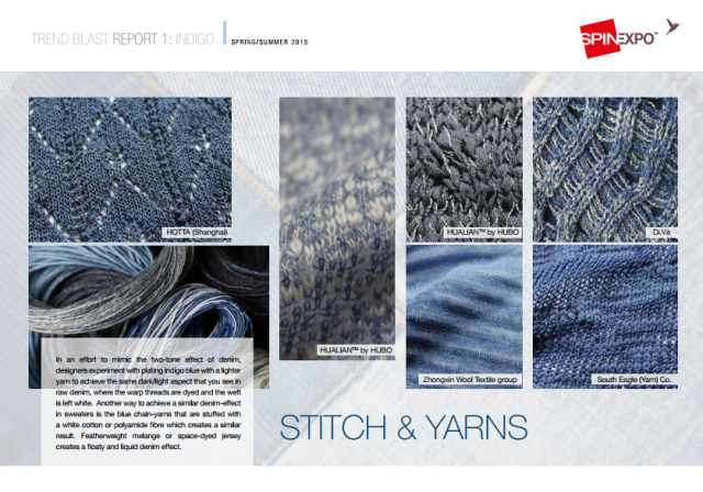 recent trends in home textiles pdf