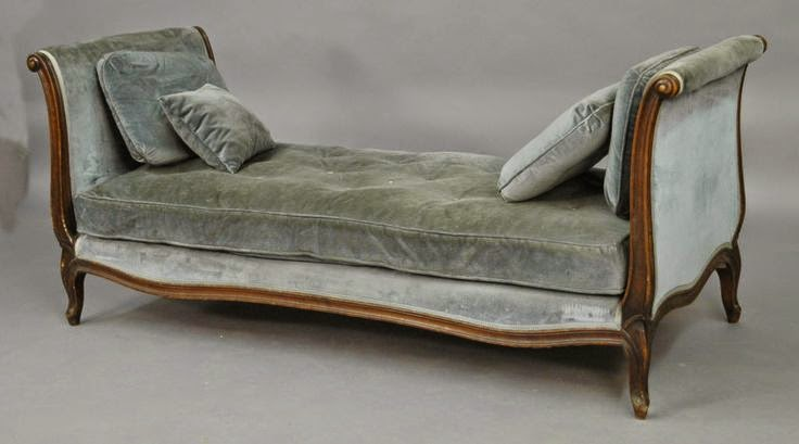 gracie daybed 3