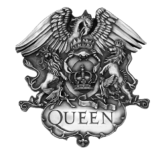 Biografia Freddie Mercury (Video) - QueenSpain