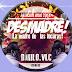 Desmadre Sesions Julio 2014 | DJ Kilo
