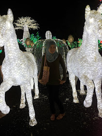 Noor Siti Sarah
