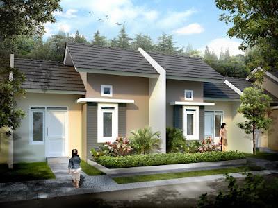 gambar-rumah-ebony-1-22-72-1A-22-90