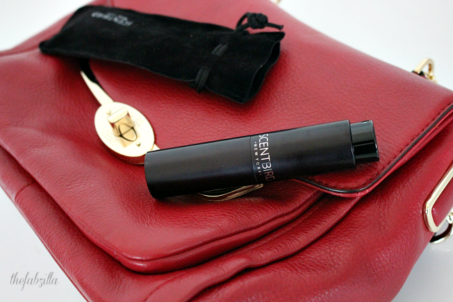 scentbird review, dolce and gabbana the one review, best perfume for ladies, gift for ladies