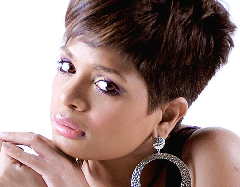Kontroversi Lagu Harapan Bangsa, Jaclyn Victor