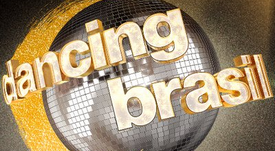 DANCING BRASIL: 3ª TEMPORADA