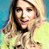 lips are movin, il nuovo singolo di meghan trainor