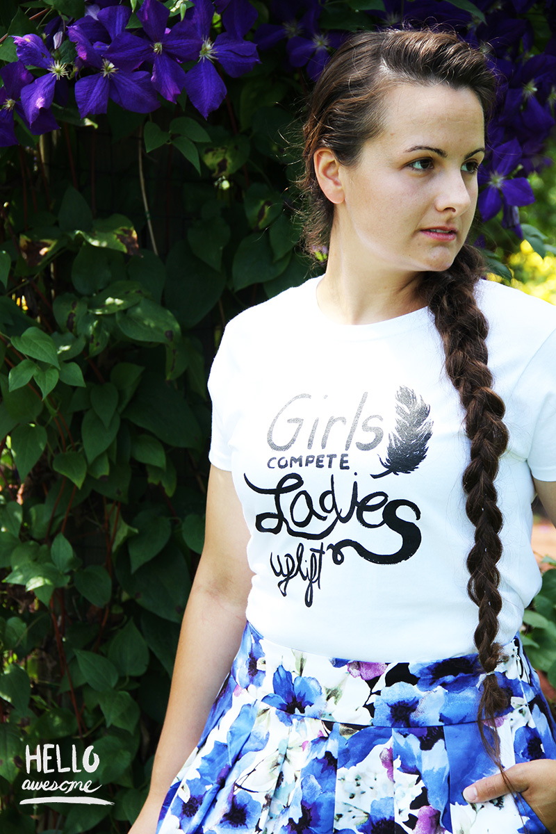 http://www.helloawesomeshop.com/products/6198154-ladies-uplift-ladies-graphic-tee