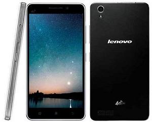 harga HP Lenovo A3900 terbaru