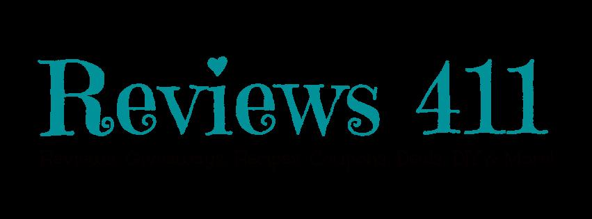 Reviews 411