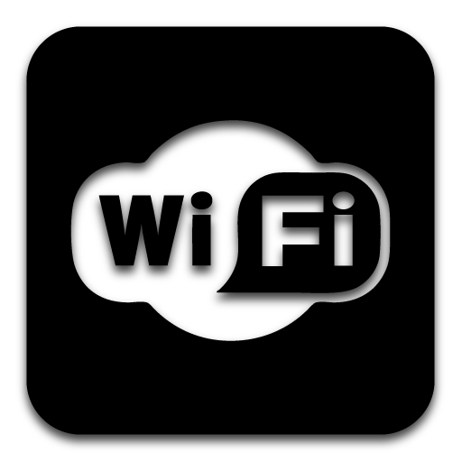 free download wifi hotspot apps for pc