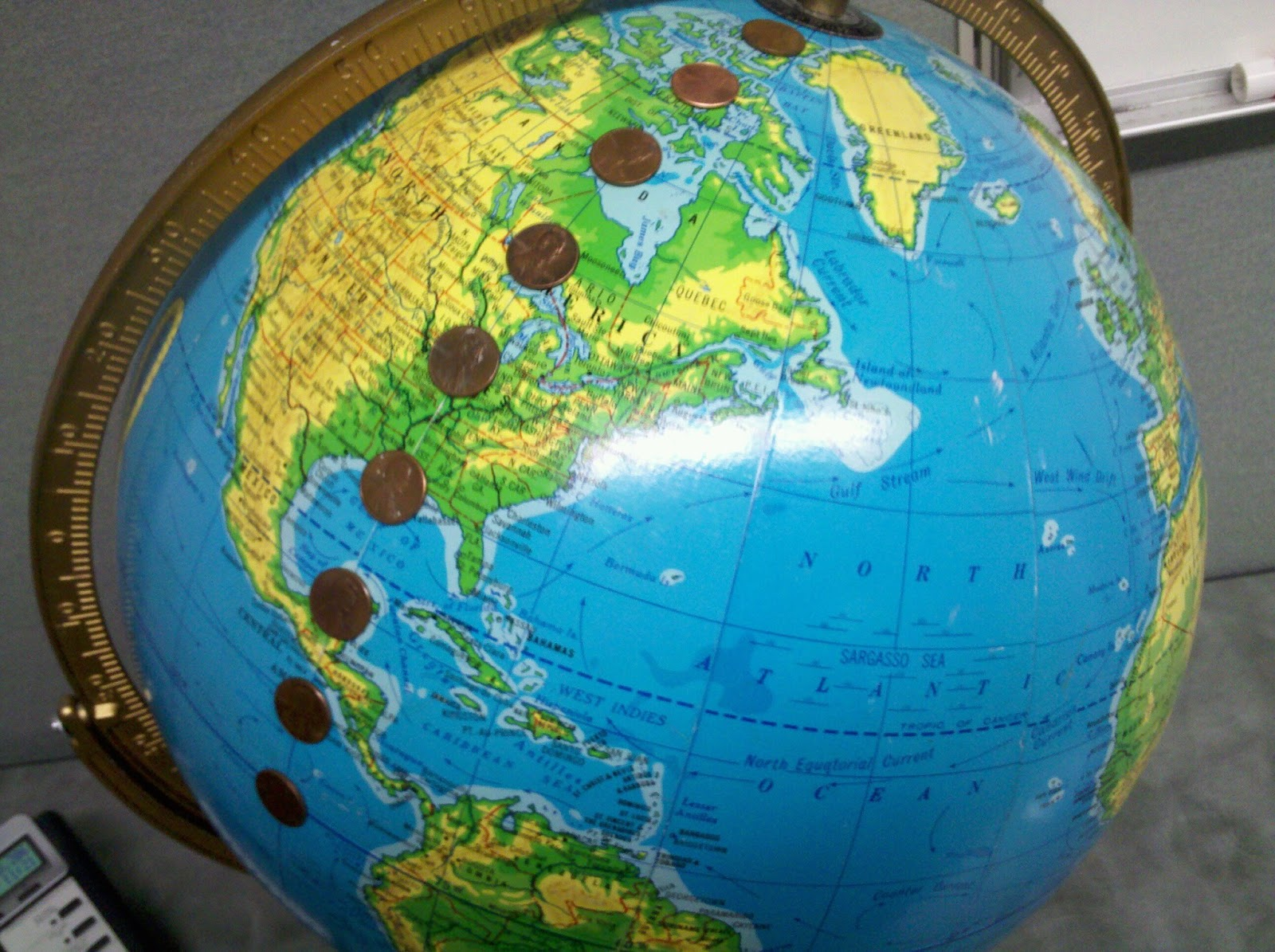 uxblog idv solutions user experience a globe hack and good old