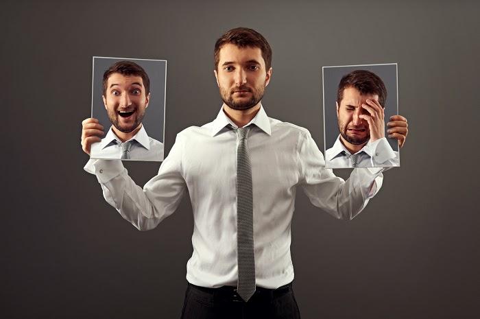 針對員工的表現,主管該怎麼提供意見回饋?
