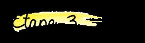 étape 3 pompon papier de soie/></a></div> <div class=