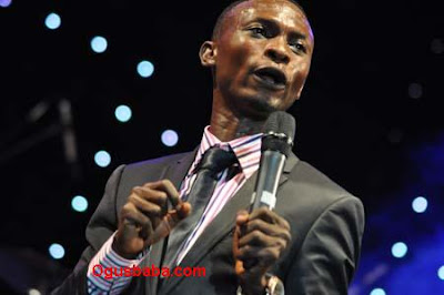 i go die Top 7 Wowo Nigeria Comedians List
