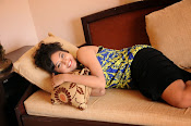 Vishnu Priya gorgeous photos-thumbnail-9