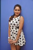 Anjana Deshpande latest photos-thumbnail-18