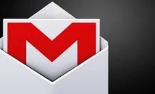 Como recuperar contrasena Gmail