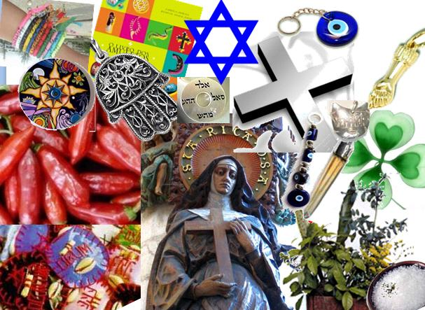 http://acaciorocha.blogspot.com.br/2010/08/crendices-agosto-para-todos-os-gostos.html