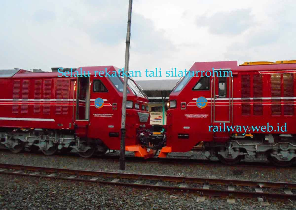 lokomotif cc300
