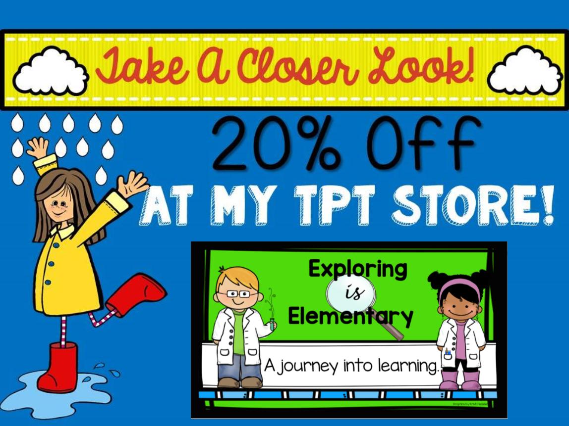 https://www.teacherspayteachers.com/Product/31-Misspelled-Words-Task-Cards-1781681