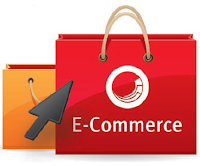 Sitecore with eCommerce