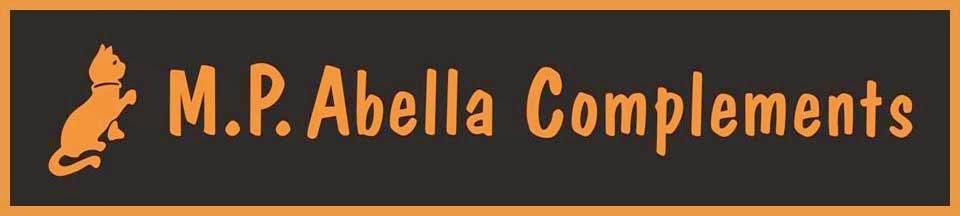 M.P. Abella Complements