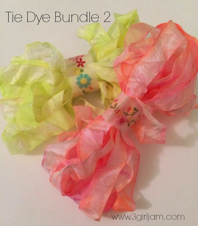 http://www.3girljam.com/product/new-tie-dye-2-bundle