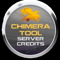 Creditos ChimeraTool