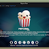 Popcorn Time 0.3.3 Released With Support For External Media Players And Chromecast, More