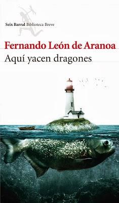 http://laantiguabiblos.blogspot.com.es/2013/03/aqui-yacen-dragones-fernando-leon-de.html