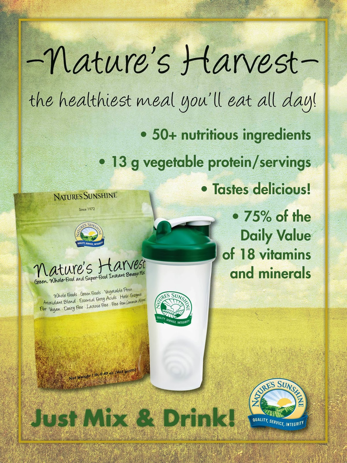www.naturessunshine.com/us/products/product/?stockNumber=3090?sponsor=3201097