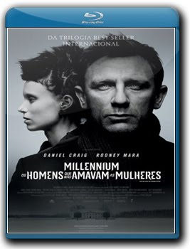 Download    Millennium  Os Homens que No Amavam as Mulheres  Bluray 1080p   Dual Audio