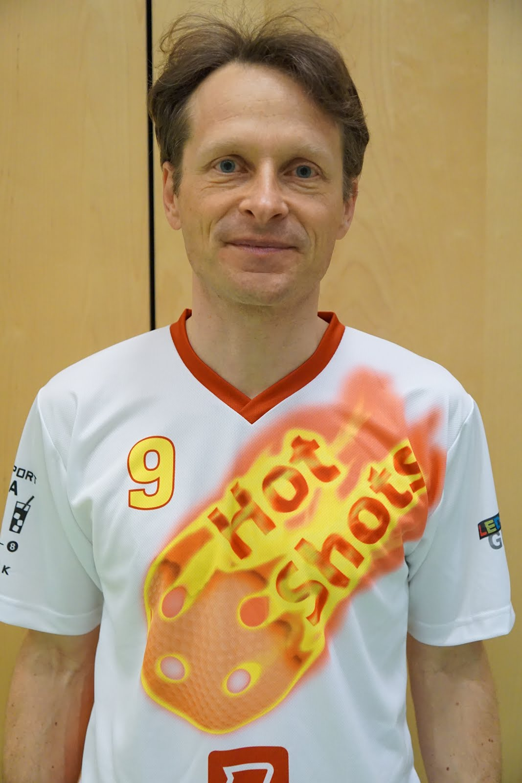 Joachim Bodner/ AUT