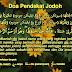 Tazkirah Jumaat