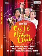 Phim Hài Tết 2013: Cụ Tổ Hiển Linh