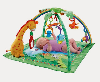 http://www.amazon.com/Fisher-Price-Rainforest-Melodies-Lights-Deluxe/dp/B000FFL58Q?tag=thecoupcent-20