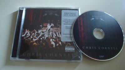 Chris_Cornell-Songbook-(Live)-2011-CR