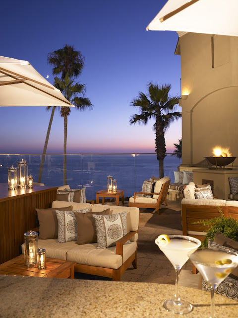 Laguna-Beach-California-from-Surf-Sand-Resort-and-SnapKnot