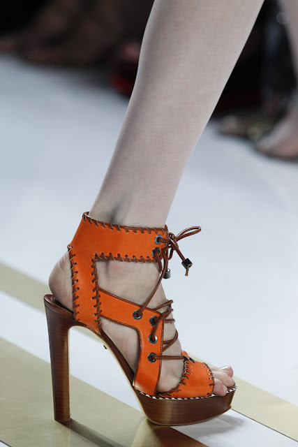 DianeVonFurstenberg-Elblogdepatricia-shoes-calzados-zapatos-calzature-chaussures