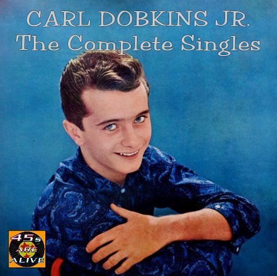 singles in doty Singles: carlos villarreal-elizondo (archbishop murphy) defeated alex  andrew  doty / jack ledford (mountlake terrace) defeated samson.