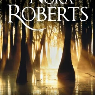Coupable innocence de Nora Roberts