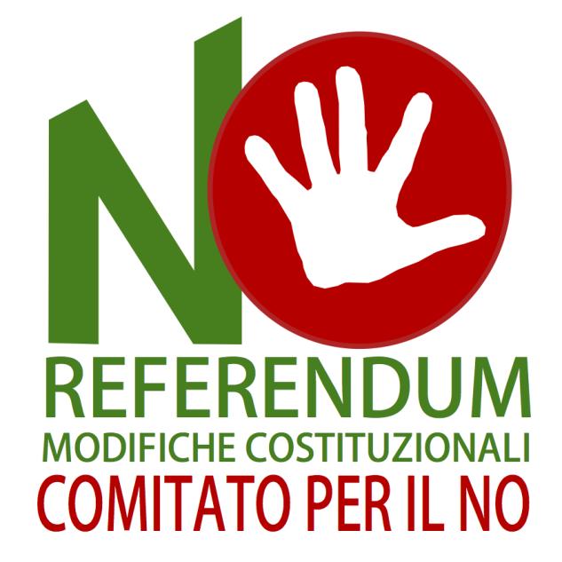 Difendi la democrazia moderna